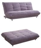 يوسع [لوف ست] أريكة [كن] سرير