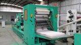 Польностью автоматическая машина полотенца руки створки High Speed 6 бумажная