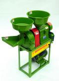 Самая последняя конструированная модель машины стана риса: 6n78-F26