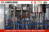 Machine de remplissage de l'eau de seltz automatique de prix bas/eau minérale/eau de source/machine de conditionnement