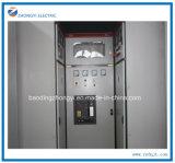工場ヨーロッパのタイプ電力配分ボックス変圧器11kvのサブステーション
