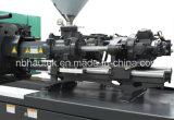 機械290トンのペットプレフォームの射出成形
