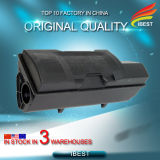 Cartucho de toner compatible Remanufactured original de Kyocera Tk-20h Tk20h para Kyocera-Mita Fs1700 Fs3700 Fs6700