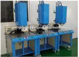 HDPE van de Machine van het Lassen van de Pijp van Chenghao de Machine van het Lassen van de Pijp