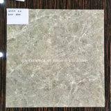 Buen azulejo de suelo de Glazde del material de construcción