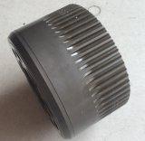 Vervangstukken van de Hydraulische Pomp van Replacment de Mini Graaf (DNB50)
