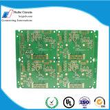 PWB a più strati di abitudine del circuito stampato di elettronica automobilistica