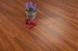 AC3 Flooring-Jyl170011 laminato HDF