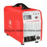 Автомат для резки плазмы воздуха с Ce (cut-50/60)
