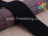핸드백과 벨트를 위한 무거운 고품질 면 가죽 끈