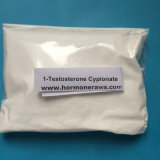 порошок 1-Testosterone Cypionate Dhb Powder&#160 1-Testosterone Cypionate;