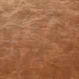 2016 кожа PU PVC высокого качества R64 имитационная для мебели сумок