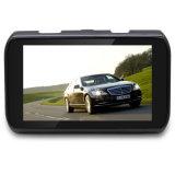 Miniauto-Videogerät mit 9 der IR-Licht-Nachtsicht