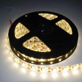 Striscia flessibile calda di bianco LED di IP67 SMD5050 60LEDs/M