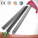 Dispositifs de fixation de clips de repli de matelas Ccp26