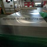Панель алюминия 5252