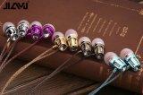 Jy-333 electrochapan los auriculares del perfume con el Mic