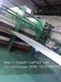 Surtidor de acero China de la banda transportadora de la cuerda del álcali ácido de la alta calidad