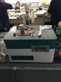 XIR-1A Calorimètre de pompe à oxygène de produits pétroliers