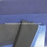 Tejido Denim de calidad para Jeans (KL106)