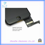 Muestra I7 teléfono móvil Plus LCD de pantalla táctil para el iPhone 7 4.7 5.5 LCD