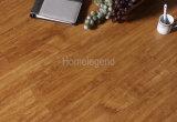 12mm Cherry Beveled Water Proof Utilise la technologie allemande avec Unilin Engineered Wood Flooring