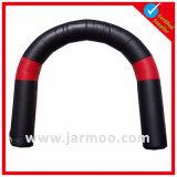 Arco gonfiabile impermeabile dell'aria del PVC