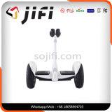 """""""trotinette"""" do balanço do auto de duas rodas com controle de Bluetooth/APP"""