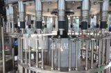 10000bph Cgfの純粋な水びん詰めにする機械
