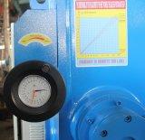 CNC QC11k гидровлический или машина гильотины Nc режа