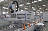 Машина CNC алюминия Parker Dmcc6 автоматическая выстукивая филируя Drilling