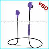 Nouveaux écouteurs sans fil sans fil Bluetooth design, écouteurs stéréo