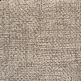 Neues Leder Belüftung-2017 für Möbel-Stuhl
