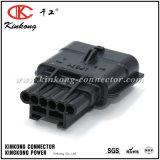 7282-8850-30 электрический соединитель мыжской электрической педали акселератора 6 Pin автомобильный