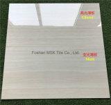 толщина 5.2mm Древесин-Смотрит плитку 481130c фарфора тонкую