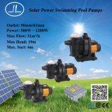 pompe solaire de piscine 500-1200W, pompe de Warter d'irrigation