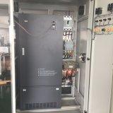 Sanyu 0.75kw 펌프를 위한 연약한 시동기 통제 내각