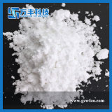 Wanfeng Marken-Lanthan-Karbonat mit hohem Reinheitsgrad