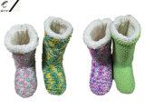 ثمانية لون نساء أحذية داخليّة ([ر-سل1683])