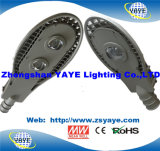 Yaye 18 melhores microplaquetas do diodo emissor de luz de Bridgelux do Sell/lâmpada da estrada da rua Light/LED do diodo emissor de luz da ESPIGA 120W excitador de Meanwell com 5 anos de garantia