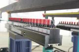 La mobilia di legno di alta precisione automatica Multi-Perfora la macchina (F63-6C)