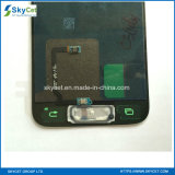 Delen Volledige Originele LCD van de Telefoon van de cel voor Melkweg van Samsung S5 de Mini