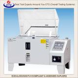 Programmierbare Salznebel-Prüfung- unter umgebungsbedingter Beanspruchungmaschine (ASTM B117)