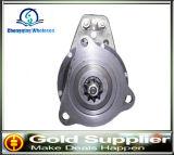 自動車部品の始動機A0021519201 0 Boschのベンツのための001 510 025