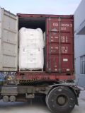 Carbonato di calcio chiaro precipitato Nano/carbonato calcio pesante di messa a terra