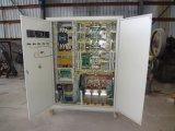 horno fusorio de la pequeña inducción de la capacidad 250kg