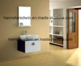 Panneau de mousse de PVC pour la décoration intérieure et panneau de publicité