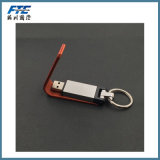 Creative USB Stick Custom USB Flash Drive da Chaveiro