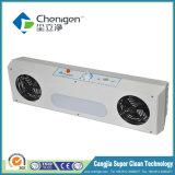 Ventilador antiestático ionizante antiestático del ventilador de la alta calidad Ionizer antiestático