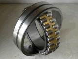 Rolamento de rolo esférico do auto rolamento, rolamentos 22322ca de SKF NSK IKO